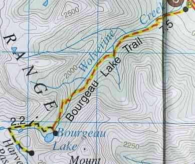 MapHarveyPass
